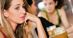 celos y alcohol.2