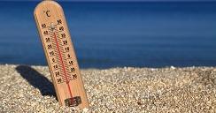 conbtrol.diabetes-temporada-calor.2