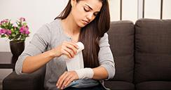 cuidados-heridas.2