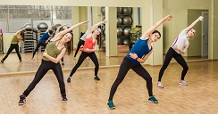 ejercicio-aerobico-asma.2