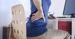 factores de riesgo para el dolor de espalda.2