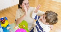 lidiar-estrés-niños.2