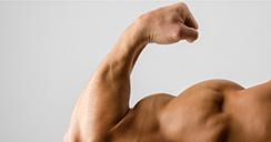 perdemos-fuerza-muscular-inactividad.2
