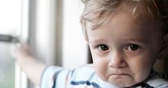 previniendo abuso infantil.2