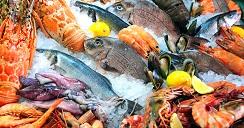 recomendaciones-comer-pescados-mariscos.2