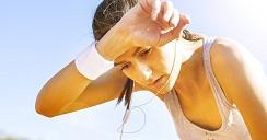 riesgoso-ejercicio-altas-temperaturas.2