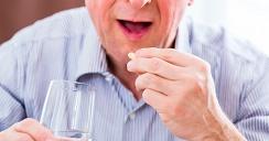 suplementos-vitamina-B12-adultos-mayores.2