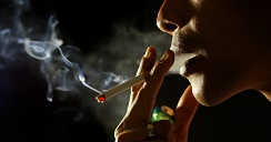 11-millones-fumadores-mexico.2
