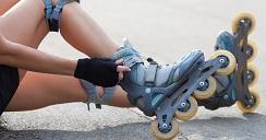 5 consejos para patinar con seguridad.2