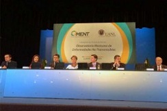 7-Contribuye-Fundacion-Carlos-Slim-con-innovadoras-herramientas-de-informacion-para-el-combate-a-las-Enfermedades-Cronicas-No-Transmisi