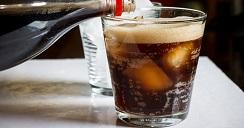 Deja de beber refresco y opta por alternativas sanas.2