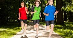 actividad-física-adolescencia-temprana-diabetes.2