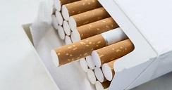 aditivos cigarro.2