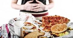 binge-eating-disorder.2