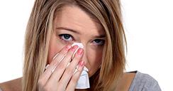 conjuntivitis-prevención.2