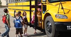 consejos-autobus-escuela.2