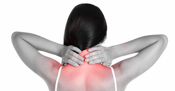 7 consejos para reducir el dolor de cuello después de dormir -  ClikiSalud.net   Fundación Carlos Slim