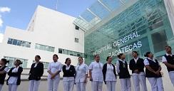 hospital-zacatecas.2
