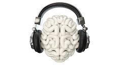 musicoterapia.2
