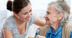 cuidados-dependencia-adultos-mayores.2