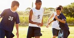 deportistas-jovenes.2