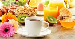 desayunar-fuera-casa.2