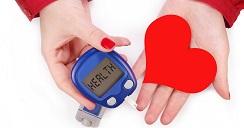 diabetes-corazon.2