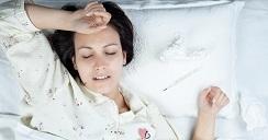 dormir poco-resfriado.2