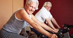 ejercicios-breves-cortos-alta-intensidad.2