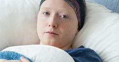 leucemia mieloide agua.2