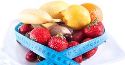 menos-calorias-vida-mas-sana.2