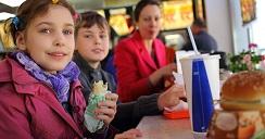 menu-infantil-comida-rapida.2
