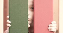 niña-autismo.2