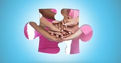 raza-cancer de mama.2