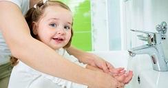 5-tips-lavarse-manos.2