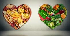 alimentacion-corazon.2