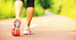 caminar-acelerar-calorias.2