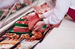 carne-roja-procesada.3