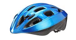 casco-bici.2