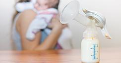 leche-materna-infuiria-peso-niño.2