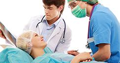 medico-antes-cirugia