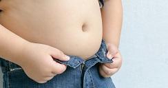 obesidad-sobrepeso-infantil.2