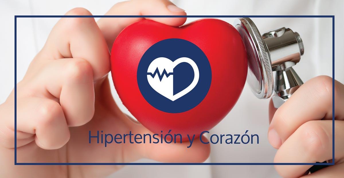 Cómo Puedo Detectar Algún Padecimiento Cardiovascular