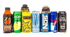 bebidas-energeticas.2