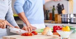cocinar-en-casa-diabetes-2.2