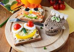 dieta-vegetariana-niños.2