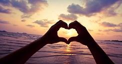 enfermedades-corazon-vacaciones.2