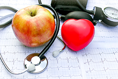 medicina-preventiva-ahorro-tratamientos.2