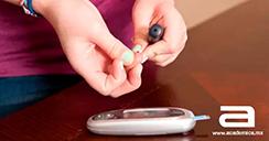 zinc_estres_diabetes.2