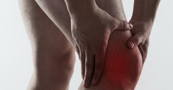 artritis-rodilla-irm